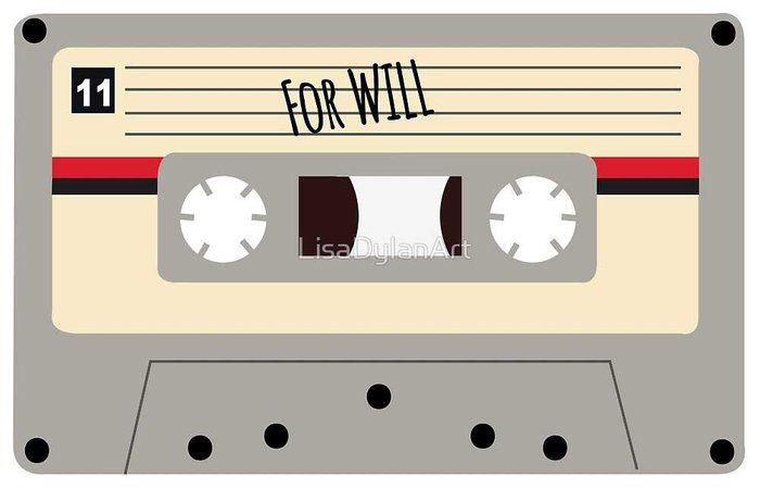 for will