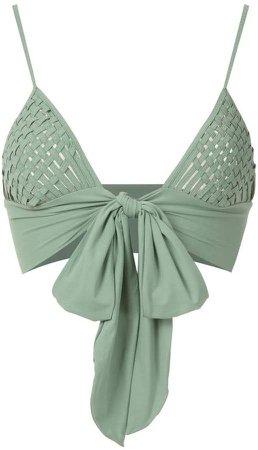 Havel bikini top