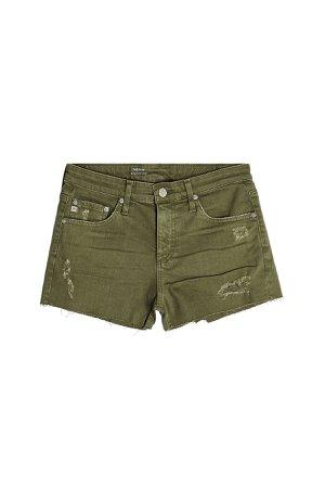 Bryn Denim Shorts Gr. 26