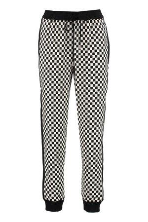MICHAEL Michael Kors Jogging-style Trousers