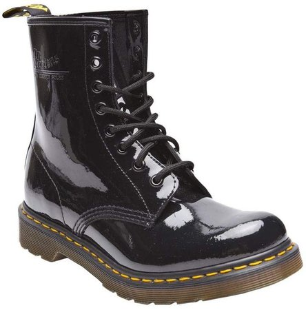 1460 patent boot