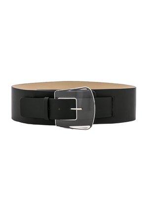 Cece Waist Belt
