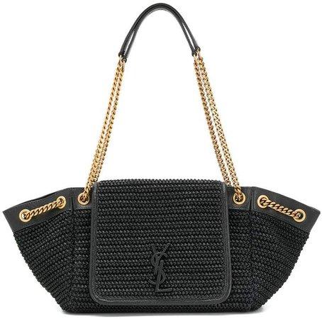 small Nolita shoulder bag