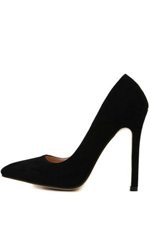 black-velvet-pointed-toe-sexy-stiletto-heels-016227.jpg (600×900)