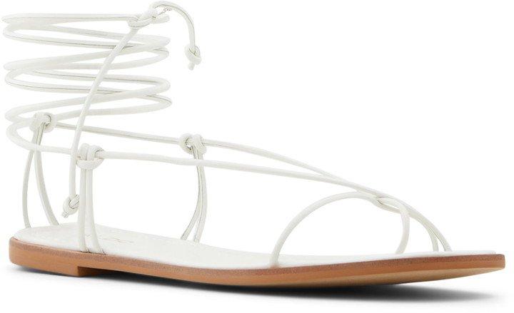 Ocirani Strappy Sandal