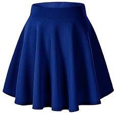 blue skirt - Google Search