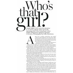 polyvore text clippings - Google Search
