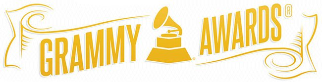 grammy award logo - Google Search