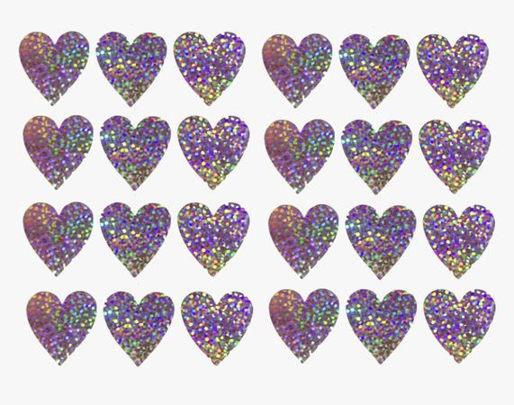 413-4138570_glitter-heart-png-stickers-png-heart-lovecore-heart.png (860×678)