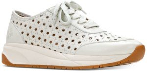 Milla Sneakers Women's Shoes