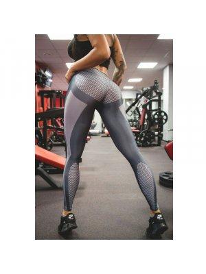 sport pants,legggings for woman