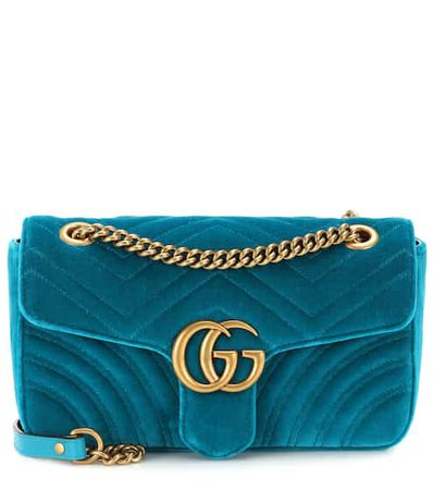 Designer Bags – Luxury Women's Handbags at Mytheresa