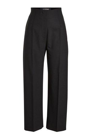 Droit Pants with Virgin Wool Gr. FR 38