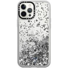 iphone 12 pro max casetify cases - Google Search