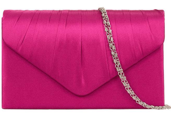 a-pink-clutch-bag-cerise-satin-evening-bag-fuchsia-shoulder-bag-hot-pink-prom-handbag-2037-p.png (794×545)