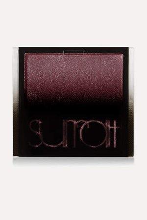 Surratt Beauty - Artistique Eyeshadow - Marron 14
