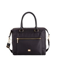 Soft Hand Bag - LUNDA - Bags - Woman - SALE   Carpisa