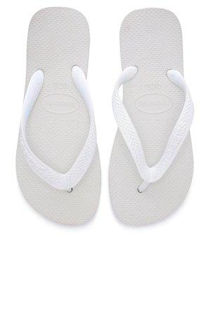 Top Sandal