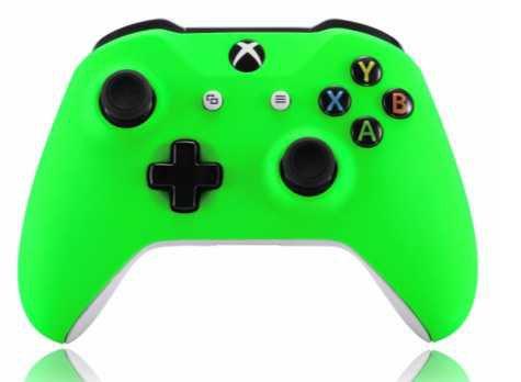 green council
