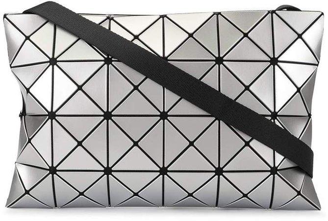 Prism shoulder bag