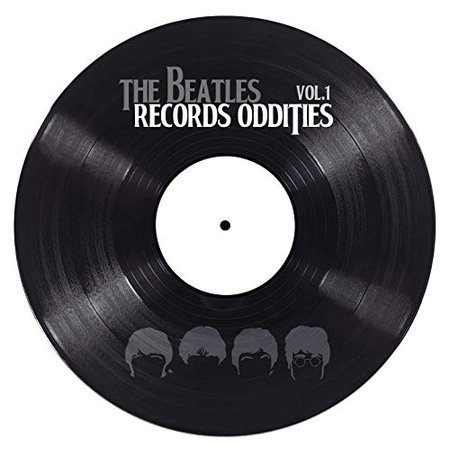 the beatles record - Google Search