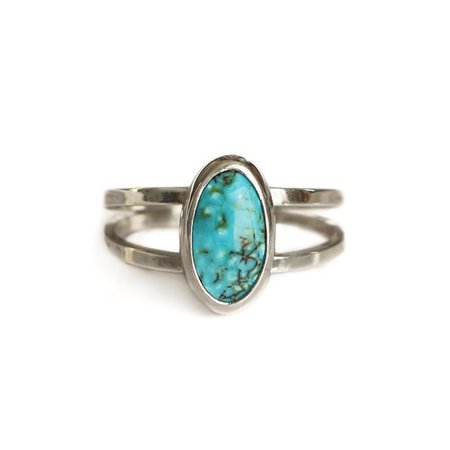 turquoise ring - Google Search