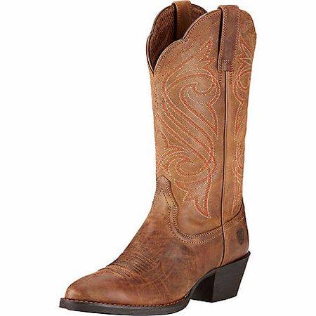 brown cowboy boots - Pesquisa Google