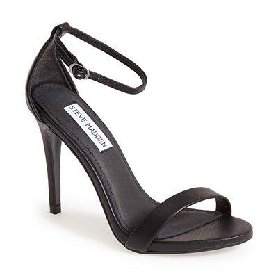Stecy Sandal