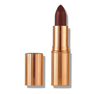 Charlotte Tilbury K.I.S.S.I.N.G Lipstick - Space.NK - GBP