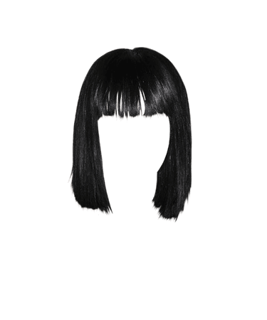 bangs-transparent-black.png (521×625)