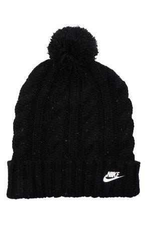 Nike Sportswear Women's Beanie | Nordstrom