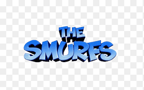 Smurf text - Google Search