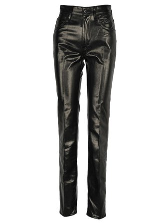 D Squared Dsquared Mert And Marcus 1994 Jeans