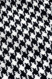 houndstooth - Google Search