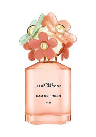 Marc Jacobs Daisy Eau So Fresh Daze   belk