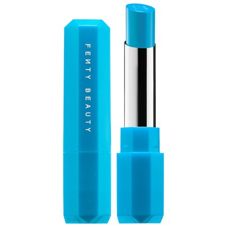 Poutsicle Juicy Satin Lipstick - FENTY BEAUTY by Rihanna | Sephora