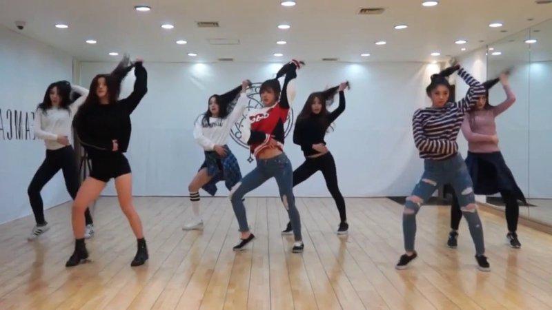 kpop dance practice - Pesquisa Google