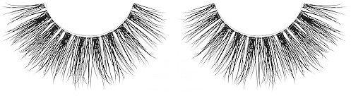 Velour Lashes Strip Down Mink Lashes