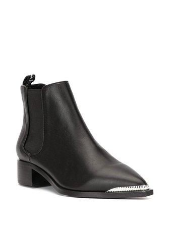 Senso Latoya Boots - Farfetch