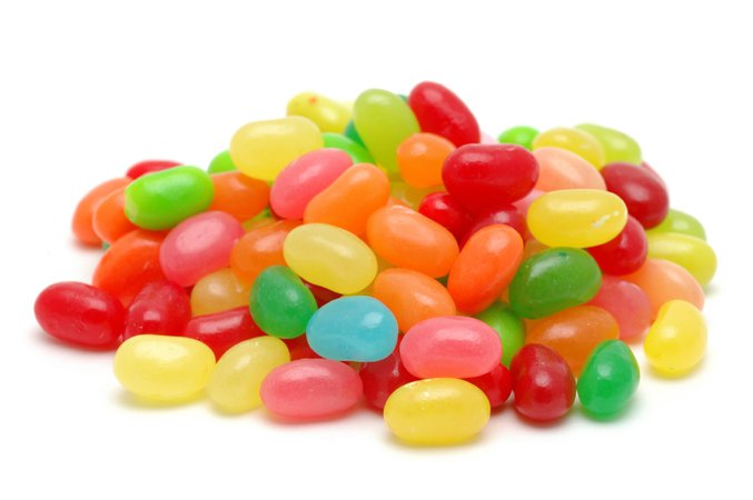 candy transparent - Google Search