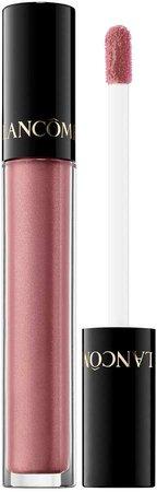 Le Metallique Metallic Lip Lacquer