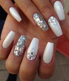 � follow @badgalronnie � | Nail art | Pinterest | Fashion images, Fashion and Nail nail