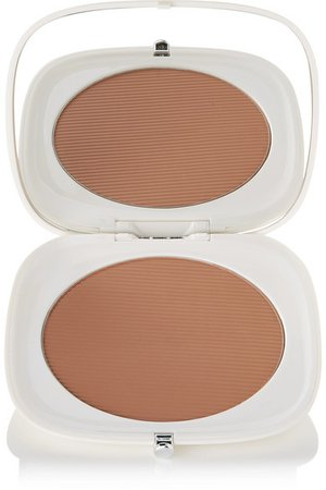 Marc Jacobs Beauty | O!mega Bronze Coconut Perfect Tan – Tan-Tastic 104 – Bronzer | NET-A-PORTER.COM