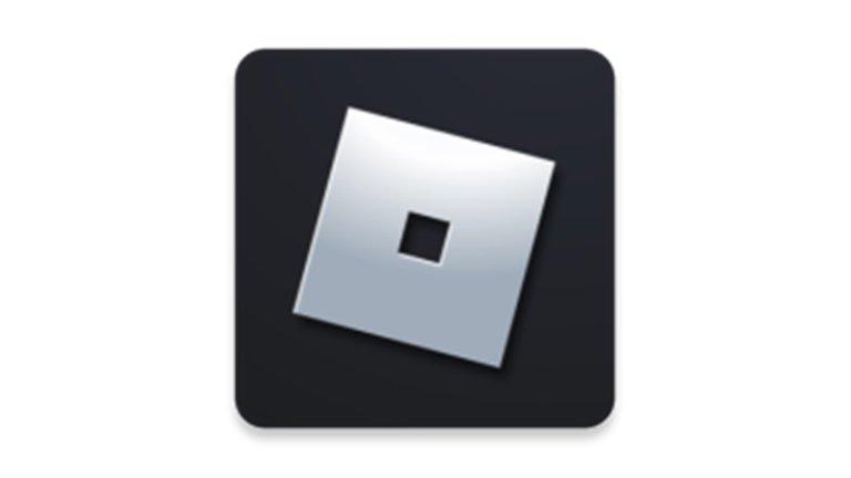 roblox logo - Google Search