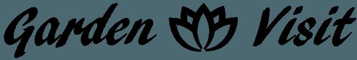Dei5 Clips BTS | Garden Visit