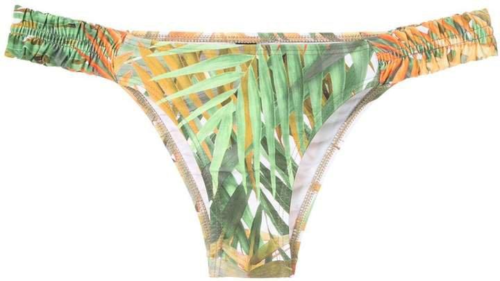 Lygia & Nanny Panama bikini bottom