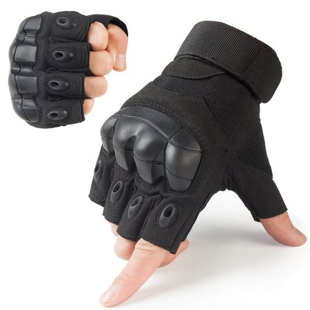 Military-Tactical-Fingerless-Gloves-Army-Bicycle-Paintball-Airsoft-Special-Forces-Combat-Fitness-Hard-Knuckle-Half-Finger.jpg_640x640.jpg (640×640)