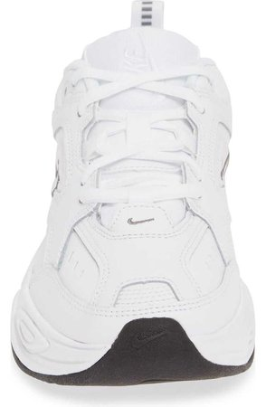 Nike M2K Tekno Sneaker (Women)