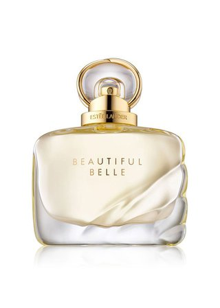 New Fragrances For This Winter and Beyond | StyleCaster