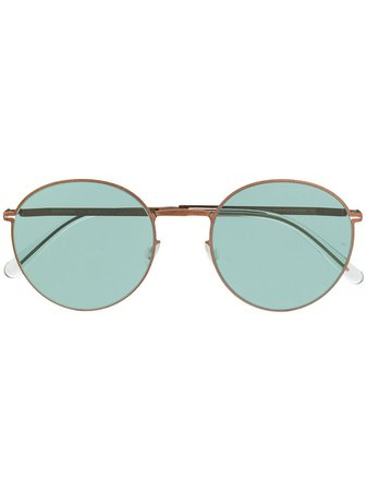 Mykita Studio 7.4 Sunglasses - Farfetch